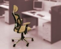 chairs_pers