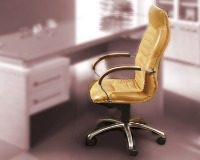 chairs_exec
